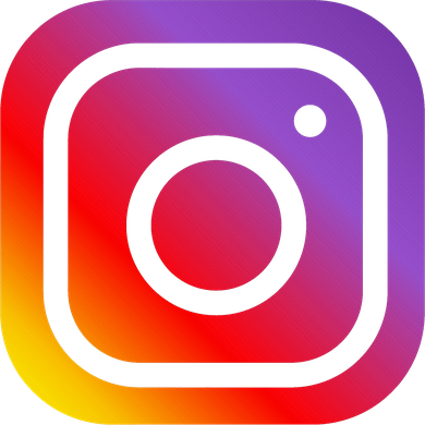 Logo icone Instagram