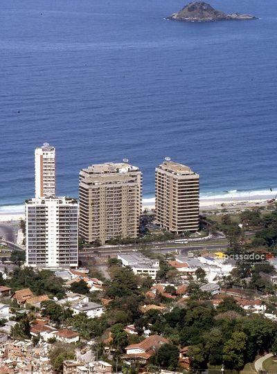 Brésil1990041Rio-Sao-Conrado-L