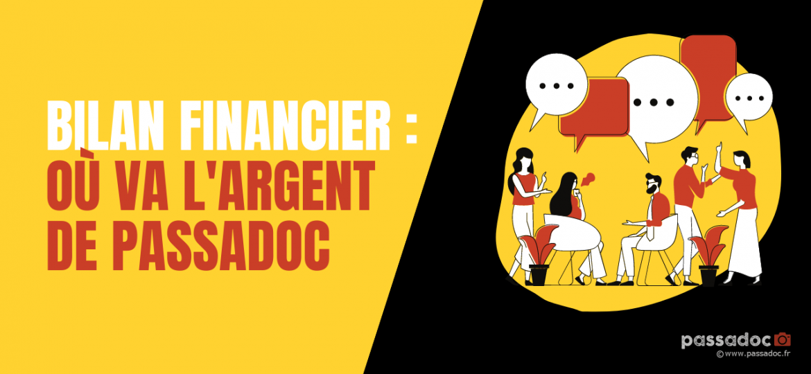 PAS2012 Visuel article bilan financier Passadoc 2019