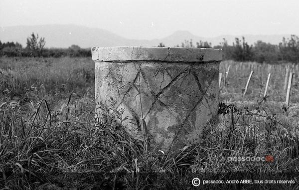 abbe-puits-blavet-pacha-enfant022_cr-M